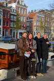 Amsterdam-014.jpg