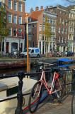Amsterdam-015.jpg