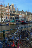 Amsterdam-016.jpg