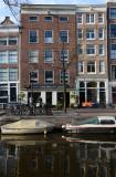 Amsterdam-017.jpg