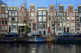 Amsterdam-018.jpg