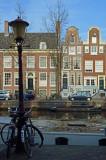 Amsterdam-022.jpg