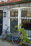 Amsterdam-024.jpg