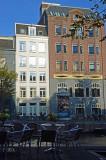 Amsterdam-034.jpg