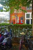 Amsterdam-037.jpg