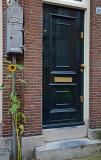Amsterdam-038.jpg