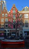 Amsterdam-041.jpg
