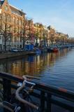 Amsterdam-042.jpg