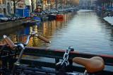 Amsterdam-043.jpg