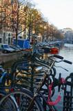 Amsterdam-044.jpg