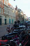 Amsterdam-046.jpg