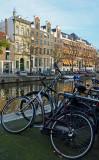 Amsterdam-047.jpg