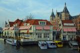Amsterdam-048.jpg