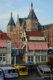 Amsterdam-049.jpg