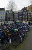 Amsterdam-050.jpg