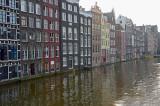 Amsterdam-051.jpg