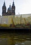 Amsterdam-054.jpg