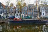 Amsterdam-055.jpg