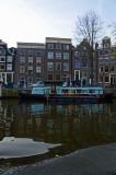 Amsterdam-057.jpg