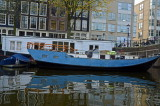 Amsterdam-060.jpg