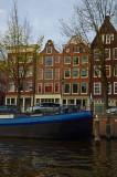 Amsterdam-062.jpg
