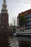 Amsterdam-063.jpg