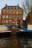 Amsterdam-064.jpg