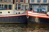 Amsterdam-065.jpg