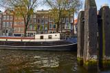 Amsterdam-067.jpg