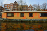 Amsterdam-068.jpg