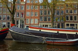 Amsterdam-069.jpg