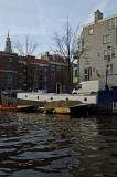 Amsterdam-071.jpg