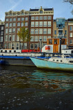 Amsterdam-072.jpg