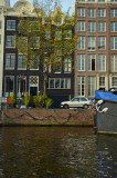 Amsterdam-074.jpg