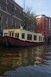 Amsterdam-075.jpg