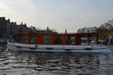 Amsterdam-081.jpg