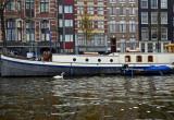 Amsterdam-082.jpg