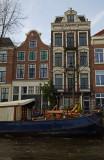 Amsterdam-083.jpg