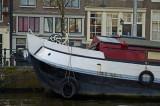 Amsterdam-085.jpg