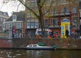 Amsterdam-086.jpg