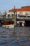 Amsterdam-087.jpg