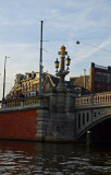 Amsterdam-089.jpg