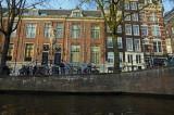 Amsterdam-090.jpg