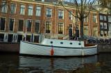 Amsterdam-091.jpg