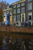 Amsterdam-092.jpg