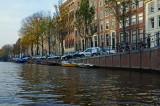 Amsterdam-093.jpg