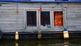 Amsterdam-098.jpg