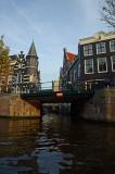Amsterdam-102.jpg