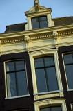 Amsterdam-106.jpg