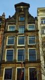 Amsterdam-108.jpg